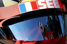 пилотный шлем