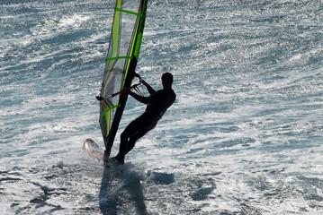 windsurf passion