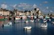port de barfleur - 2820664