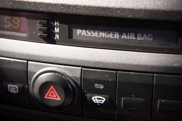 auto emergency