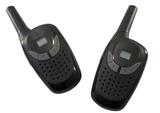 walkie talkies poster