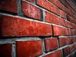 brick wall 3#
