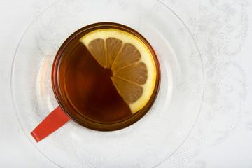 tea series 1