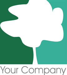 tree your company