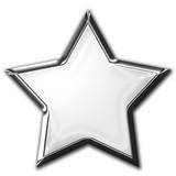platinum star poster