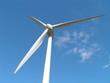 windräder und windkraft