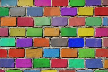 happy bricks