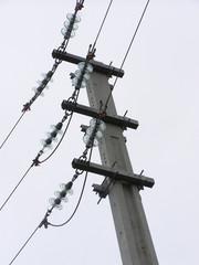 0634 - connexions électriques