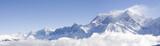 mont blanc001 - 2870460