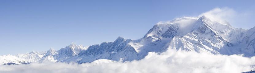 mont blanc001