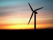 wind generator