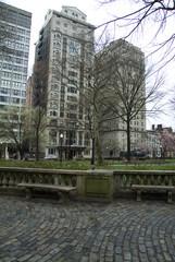 rittenhouse square apartments