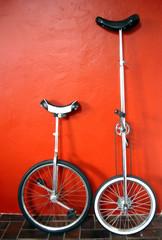 unicycles 2