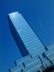 blue skyscraper 01