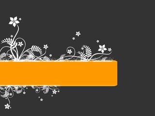 design flora element