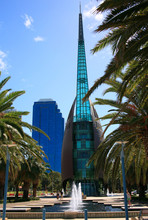 australien_07_ 0045