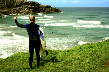 surf ok