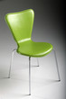 designerstuhl, stuhl, sitzgelegenheit
