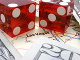 gamble poster