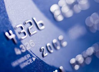 a closer look at credit