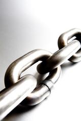 chain macro