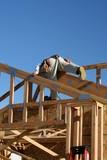 contractor,builder poster