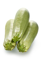 vegetable marrows