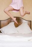 bedroom excitement too poster