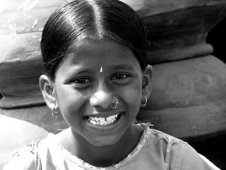 teethy smiles