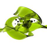 green vortex oh