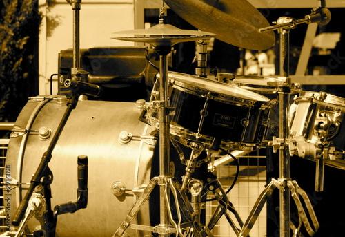 percussion - 2936898