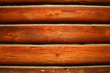 log cabin background 3
