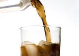 soda poster