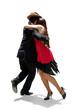 tango/s t_6063.