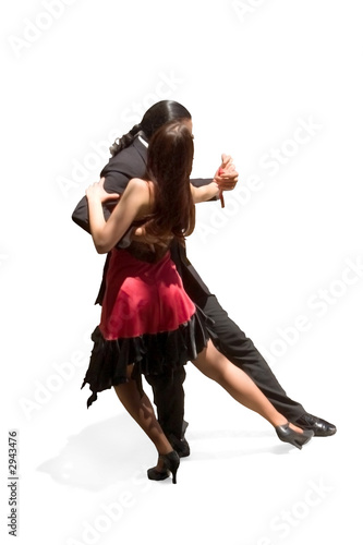 tango/s t_6032.