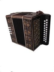 accordian02