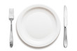 dinner-plate - 2953498