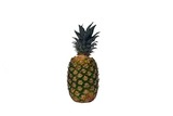 pineapple. fruit. food. nutrition. poster