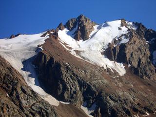 glacier_06