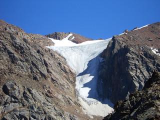 glacier_11