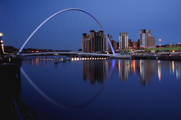 newcastle, gateshead, quayside,