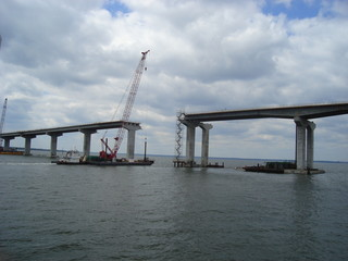 st.bay louiis bridge