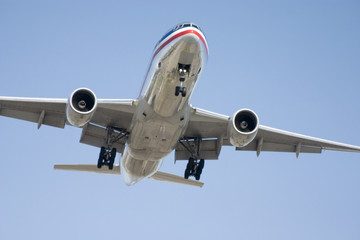 plane 003