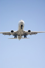 plane 001