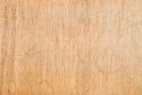 smooth wood surface poster