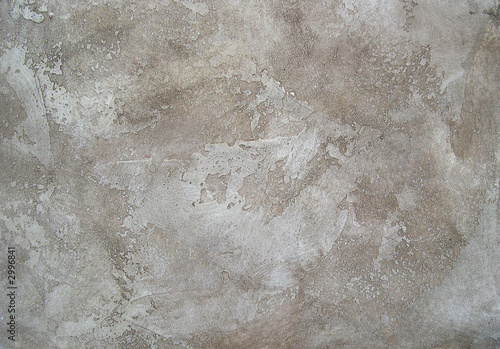 Leinwandbild Motiv grunge texture