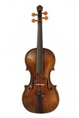 violine jakobus stainer