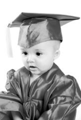baby scholar