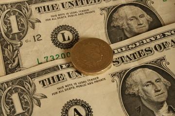very good exchange rate