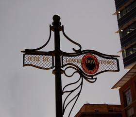 16th street mall denver, co